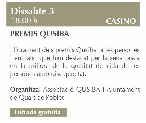 Casino 3 de diciembre