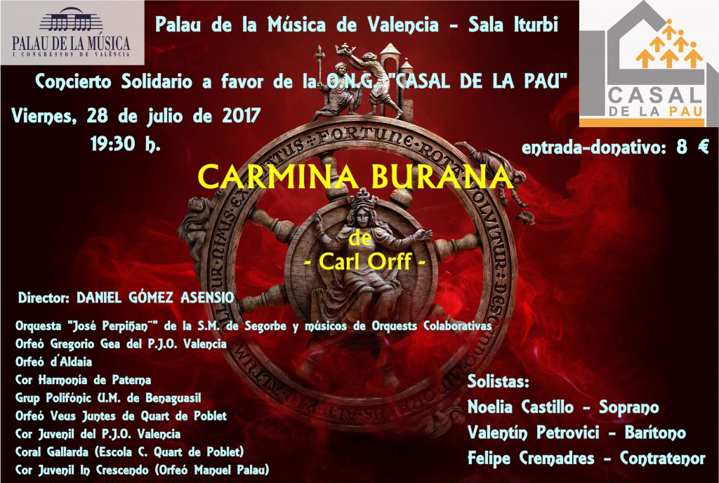 CarminaBurana.Cartel Palau Def