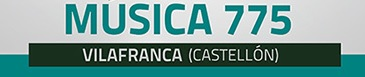 pe vilafranca-FESTIVAL-MUSICA-CS